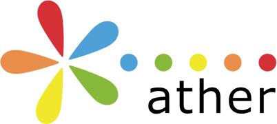 ather_logo