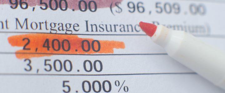 当社へ事業性融資はいかが?