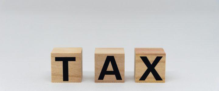 事業承継税制で資産保有型会社!