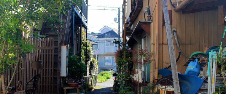 都市部の空き家問題…高齢者だけの住宅が急増!