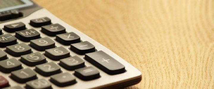 相続税節税手法として輝く!