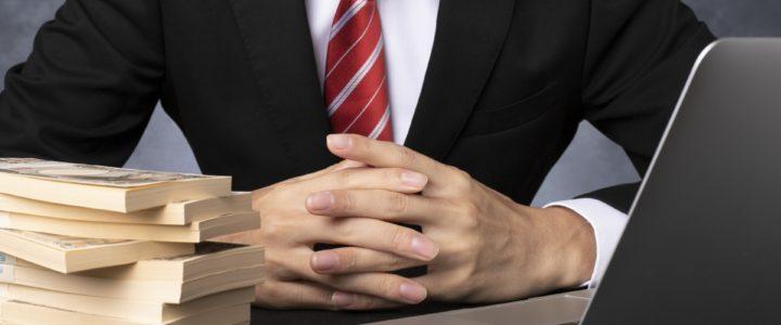 島根銀行救済のために不動産子会社の設立?